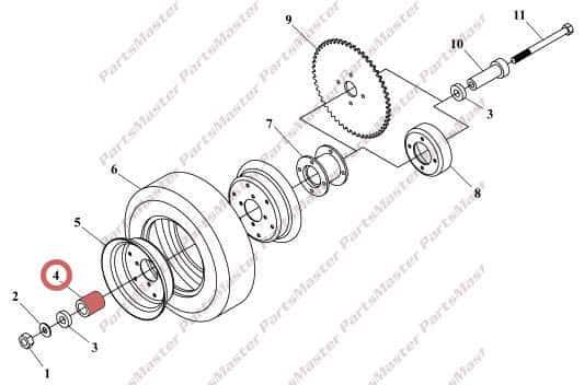 motrec wiring diagram wiring block diagram rh 8 10 oberberg sgm de