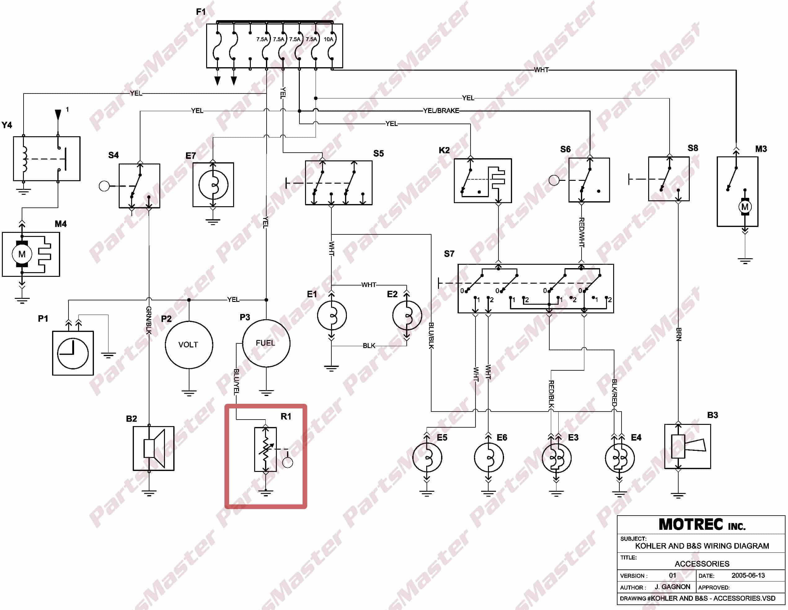 R6 Wiring Diagram In Addition Yamaha Wiring Diagram Moreover Diagram