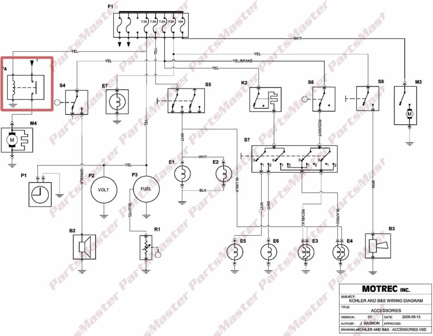 motrec wiring diagram wiring block diagram Motrec E 276 search results for \\u201c\\u201d page 21 partsmaster inc motrec e 276 motrec wiring diagram